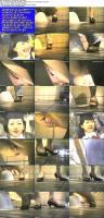 11438042_pornrip-org_peepvoyeur_085_s.jpg