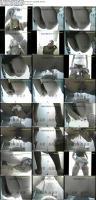 11438052_pornrip-org_peepvoyeur_105_s.jpg