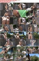 11472428_bikiniriot_capri-anderson-waterfall-1280_pornrip-org_s.jpg