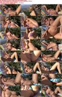 11472430_bikiniriot_carli-banks-checkers-strip-1280_pornrip-org_s.jpg