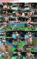 11472434_bikiniriot_carli-banks-zebra-1280_pornrip-org_s.jpg