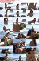 11472452_bikiniriot_erika-jordan-green-1280_pornrip-org_s.jpg