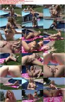 11472484_bikiniriot_jana-jordan-zebra-1280_pornrip-org_s.jpg