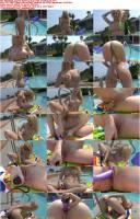 11472505_bikiniriot_kagney-teardrop-strip-1280_pornrip-org_s.jpg