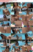 11472512_bikiniriot_laura-lee-orange-1280_pornrip-org_s.jpg