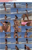 11472534_bikiniriot_rebecca-rayann-pink-1280_pornrip-org_s.jpg