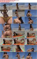 11472536_bikiniriot_rebecca-rayann-yellow-1280_pornrip-org_s.jpg