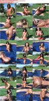 11472538_bikiniriot_rita-g-coral-strip-640_pornrip-org_s.jpg