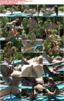 11472540_bikiniriot_shyla-jennings-yellow-1280_pornrip-org_s.jpg
