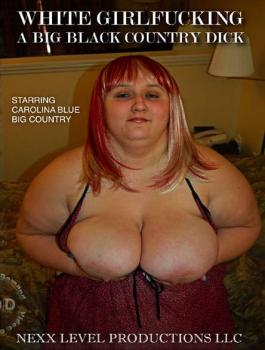 White Girl Fucking Big Black Country Dick