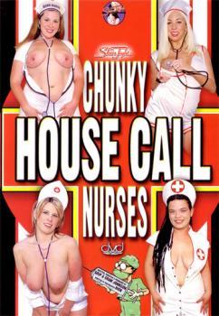 Chunky House Call Nurses #1