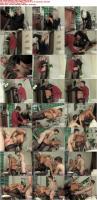 BoysLoveMatures - SITERIP